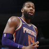 Suns Agree to Buyout With Greg Monroe: Multiple Teams Interested
