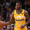 Knicks Acquire Mudiay in 3 Team Trade