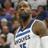 Shabazz Muhammad Wants Trade or Release