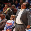Pistons Coach Stan Van Gundy Eviscerates NCAA, Calls NBA's One-and-Done Rule 'Racist'