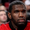 Greg Oden to Attempt to Play in Big3 League