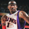 Amar'e Stoudemire to Join Big3 League