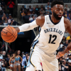 Grizzlies Weighing Trade Offers for Tyreke Evans from Celtics, Bucks, Nuggets, 76ers, Pelicans