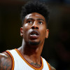 Shumpert Was Sticking Point for No Jordan Trade to Cavs
