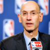 Silver: Change to 1-16 Playoff Format Has Gotten Serious Consideration
