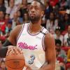 Dwyane Wade Isn't Sure Whether He'll Play in the NBA Next Season
