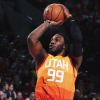 Did Jae Crowder Throw Shade at Cavaliers After First Game with Utah Jazz?