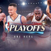 NBA Post All-Star Weekend Playoff Breakdown
