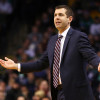 Brad Stevens Says Boston Celtics Aren't 'Quite as Good' as Their Record