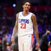 Los Angeles Clippers Are Expected to Get a First-Round Pick in Lou Williams Trade