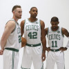 ESPN NBA Player Poll: Boston Celtics Make the Best Free-Agency Pitches