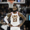 Tyronn Lue: Don't Expect LeBron to Have Rest Games