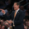 Knicks Have No Plans to Fire Head Coach Jeff Hornacek Despite Recent Nosedive