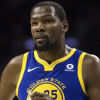 Kevin Durant: 'Everybody Just Loves to Hate on' Golden State Warriors