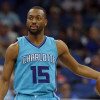 Following Front Office Changes, Hornets Say They Want Kemba Walker to End NBA Career in Charlotte