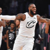 LeBron James Isn't On Board with Potential Changes to NBA Playoffs Format