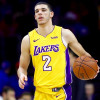Lakers Don't Expect Lonzo Ball to Return from MCL Injury Until After All-Star Break