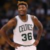 Celtics Shopping Marcus Smart