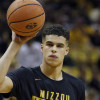 Top NBA Draft Prospect Michael Porter Jr. is Cleared to Resume Basketball Activities