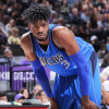 Dallas Mavericks Reportedly Won't Buyout Nerlens Noel After Failing to Trade Him