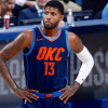 Paul George Continues to Sound Like He Will Re-Sign with OKC Thunder