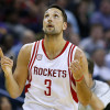 Houston Rockets Might Be Trying to Trade Ryan Anderson Again