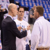 Adam Silver Sent Memo to All 30 NBA Teams After Mark Cuban was Fined for Tanking Comments