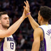 Kings Waive 2016 1st Round Pick Pappagiannis