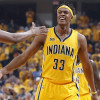 Myles Turner is a Cornerstone for the Indiana Pacers' Future—And a LEGO Prodigy