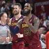 LeBron James Says Raptors Are in 'Better Place Right Now' Than Cavaliers—And Then Beats Them