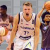 NBA Mock Draft 2018: Lottery Only