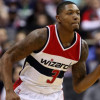 "Beal: Wizards Will ""Get Asses Kicked"" in Playoffs if they Don't Play Better"