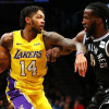 Brandon Ingram to Miss at Least a Week With Groin Strain