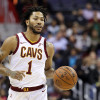 Derrick Rose's Camp Hopes Thunder will Sign Him—But OKC, Like Rest of NBA, Isn't Biting