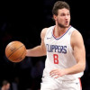 Danilo Gallinari Out a Couple Weeks With Broken Hand