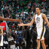 Rudy Gobert Says He Doesn't Believe in Tanking