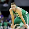 Stevens on Hayward: He's Not Playing This Year