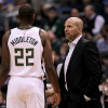 Jason Kidd Speaks: He Doesn't Think He Lost Milwaukee Bucks Locker Room Before Being Fired