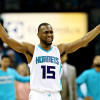 Kemba Walker is 'Tired' of the Charlotte Hornets Missing the NBA Playoffs