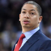 Tyronn Lue Taking Leave of Absence