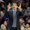 Luke Walton Thinks Los Angeles Lakers Would Be Playoff Team If They Stayed Healthy