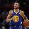 Steph Curry Targeting Friday Return