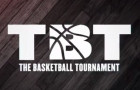 Fifth Annual Basketball Tournament  Announces Venues For This Summer