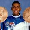 Penny Hardaway Hired to be Next Memphis Head Coach