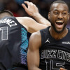 Grizzlies Become 5th Team in NBA History to Lose by More Than 60 Points