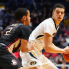 Missouri's Michael Porter Declares for NBA Draft, Still Expected to Go High in Lottery