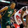 NBA Exec Thinks Dante Exum May Cost $10 Million a Year in Free Agency Despite Injury Concerns