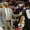 Knicks 'May Target' Doc Rivers, Mark Jackson as Jeff Hornacek Replacements Over Offseason
