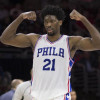 Joel Embiid Has No Interest in Missing Games as Philadelphia 76ers Chase Top-4 Playoff Seed
