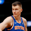 Kristaps Porzingis is Certain He'll Recapture All-Star Form Following ACL Injury